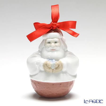Nao Deco Santa (Ball) 02001608
