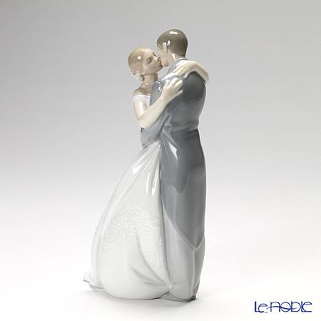 NAO ナオ 永遠のキス 02001613
