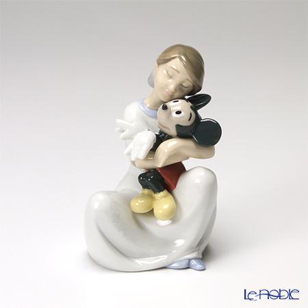 NAO ナオ 大好きミッキー 02001641