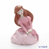 Nao Disney Collection Ariel 02001717