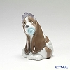 Nao Every dog has its day collection Little princess 02001727