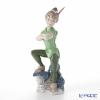 NAO Peter Pan 2001835
