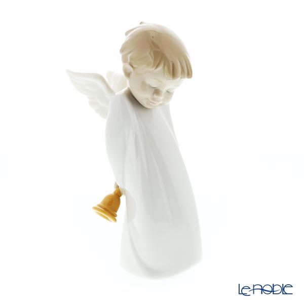 NAO ナオ 恥ずかしがりやの天使 02001889