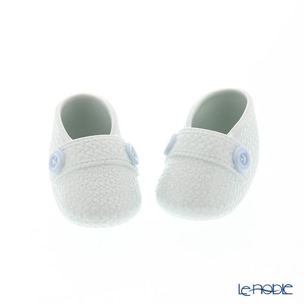 NAO ナオ For My Baby Boy 02001890(H5×12cm)