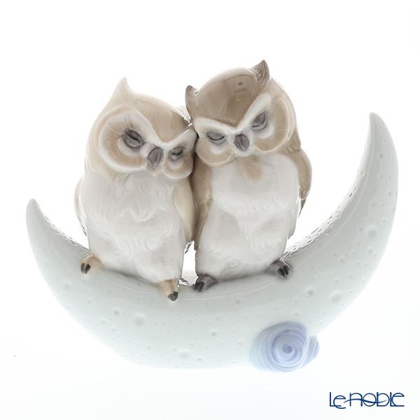 NAO ナオ LOVE STORY 02001901 H15×18cm
