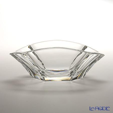 バカラ(Baccarat) ギンコ 2-100-125 ボウル 21.5cm