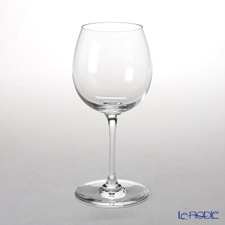 バカラ(Baccarat) オノロジー 2-100-292(2-100-299)ブルゴーニュ 330cc ペア
