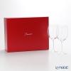 Baccarat Baccarat Enology 2-100-293 (2-100-300) Bordeaux 420cc pair