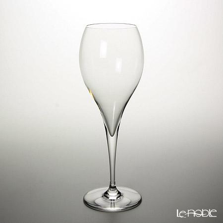 Baccarat Oenologie Champagne Flute 2-100-304
