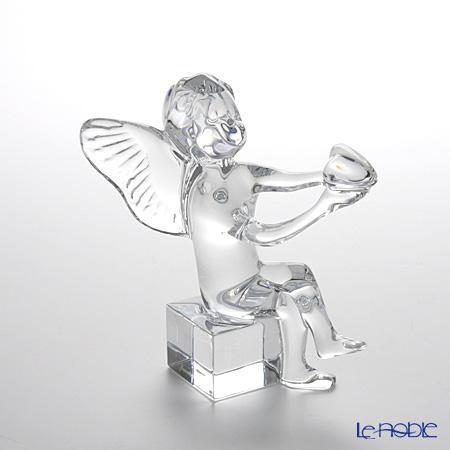 Baccarat Ange Cherub 2-100-883
