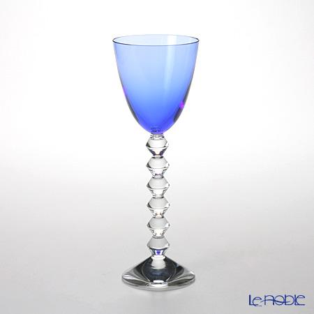 バカラ(Baccarat) ベガ 2-100-908 ラインワイン 22.8cm サファイア