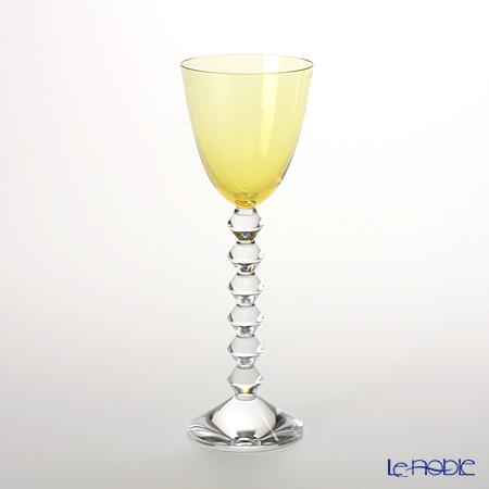 バカラ(Baccarat) ベガ 2-100-909 ラインワイン 22.8cm アンバー