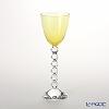 バカラ(Baccarat) ベガ 2-100-909ラインワイン 22.8cm アンバー