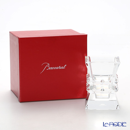 バカラ(Baccarat) コロンビーヌ 2-100-928 ベース(花瓶) 9cm