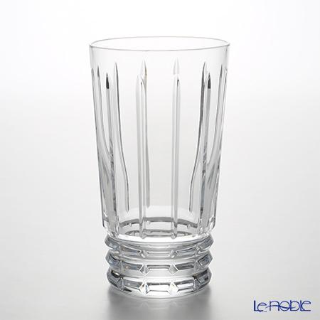 バカラ(Baccarat) アルルカン 2-101-039 タンブラー(ハイボール)