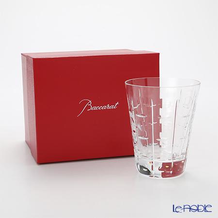 バカラ(Baccarat) エキノックス 2-101-785 オールドファッション