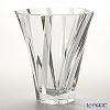 バカラ(Baccarat) オブジェクティフ 2-102-305ベース(花瓶) 25cm