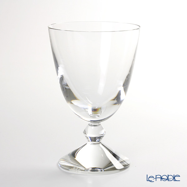 バカラ(Baccarat) ベガ 2-102-353ウォーターグラス