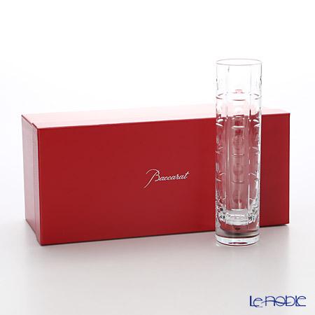 バカラ(Baccarat) エキノックス 2-102-661 ベース(花瓶) 20cm