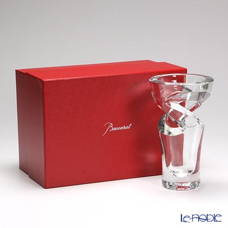 バカラ(Baccarat) トルネード 2-103-220 ベース(花瓶) 23cm