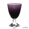 Baccarat Baccarat Vega 2-103-327 Small glass 14 cm Amethyst