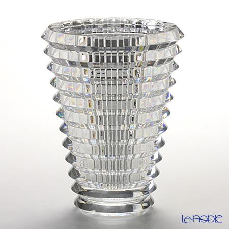 バカラ(Baccarat) EYE 2-103-568 ベース(花瓶) 24cm