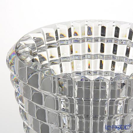 バカラ(Baccarat) EYE 2-103-568ベース(花瓶) 24cm