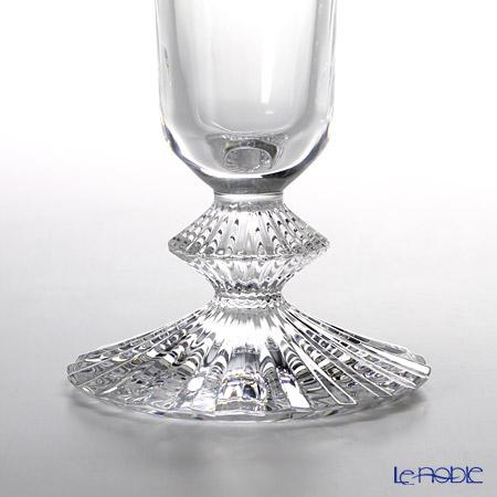 バカラ(Baccarat) ミルニュイ 2-104-722(2-811-795)シャンパンフルート 22cm