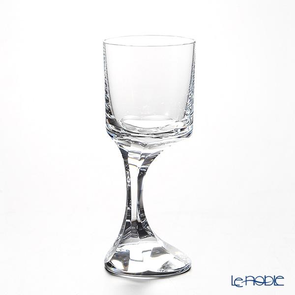 バカラ(Baccarat) ナルシス 2-105-770(2-812-668) ワイングラス No.2