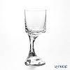 バカラ(Baccarat) ナルシス 2-105-770(2-812-668)ワイングラス No.2
