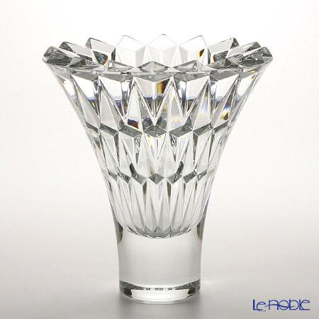 バカラ(Baccarat) スピリット 2-106-522 ベース(花瓶) 24cm