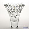 バカラ(Baccarat) スピリット 2-106-522ベース(花瓶) 24cm