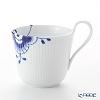Royal Copenhagen Blue Fluted Mega High handle mug 33 cl 2381090