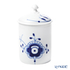 Royal Copenhagen 'Blue Fruited Mega' 2381195/1028381 Cookie Jar H17.5cm