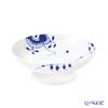 Royal Copenhagen 'Blue Fruited Mega' 2381427/1026444 Cake Dish / Footed Bowl 17xH6cm