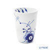 Royal Copenhagen 'Blue Fruited Mega' 2381487/1016895 Style Cup Tumbler 390ml