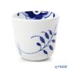 ロイヤルコペンハーゲン(Royal Copenhagen) ブルー フルーテッド メガカップ(L) 240ml 2381495/1017355