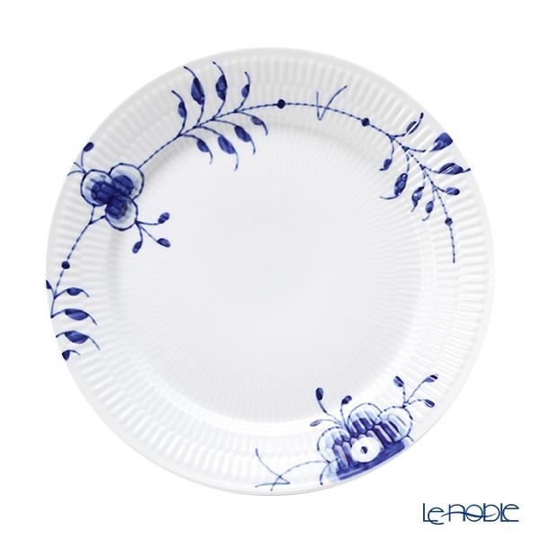 Royal Copenhagen 'Blue Fluted Mega' 2388627 Dinner Plate 27cm