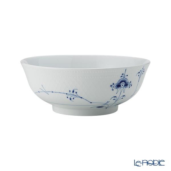 Royal Copenhagen Blue Palmette Serving Bowl 2500576