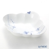 Royal Copenhagen Blue Palmette Flower Bowl 26 x 22.5 cm 2500578