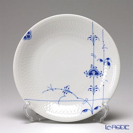 Royal Copenhagen Blue Palmette Salad Plate 20 cm 2500620