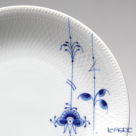 Royal Copenhagen Blue Palmette Dinner Plate 2500626