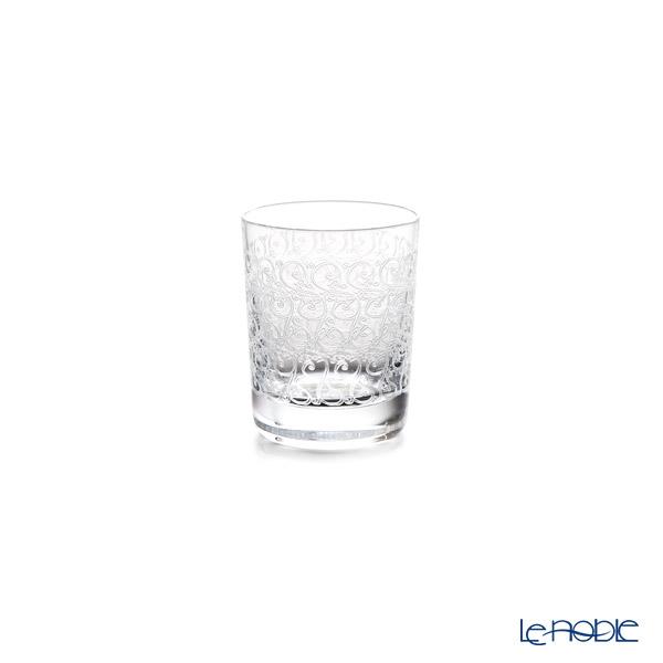 バカラ(Baccarat) ローハン 2-501-060 ショットグラス 6cm