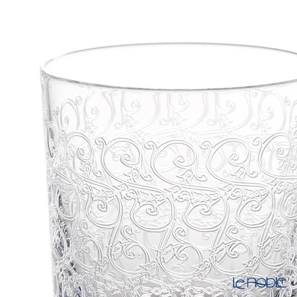 Baccarat 'Rohan' 2501060 Shot Glass