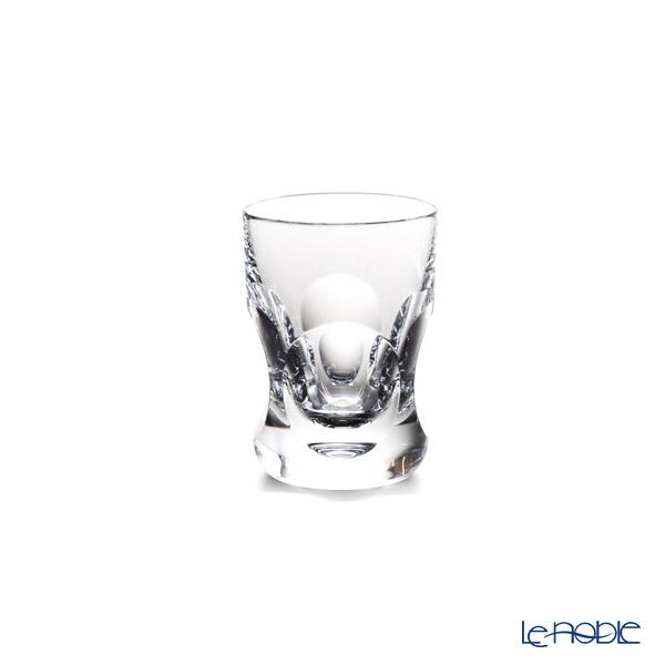 バカラ(Baccarat) オリオン 2-503-431 ショットグラス 6.7cm
