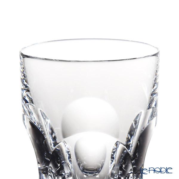 Baccarat 'Orion' 2503431 Shot Glass