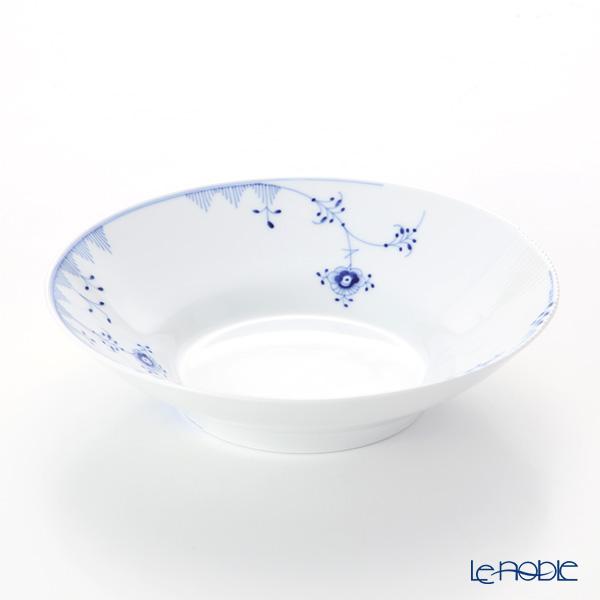 Royal Copenhagen 'Blue Elements' Deep Plate 24.5cm 2589604