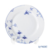 Royal Copenhagen 'Blue Elements' 2589621/1017486 Plate 21cm
