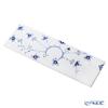 Royal Copenhagen 'Blue Elements' 2589884/1028392 Serving Board 36x12cm