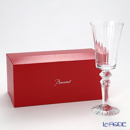 バカラ(Baccarat) ミルニュイ 2-604-314 ワイングラス No.1 25cm